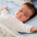 Dormir bien para despertarse mejor